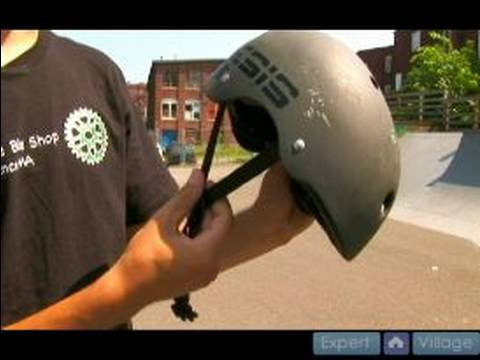 bmx-bicycle-custom-maintenance-:-helmet-safety-tips-for-bmx-bikes