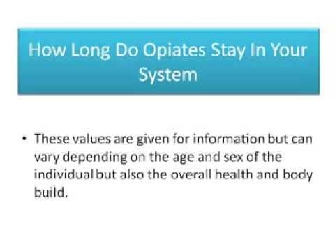 How long is viagra detectable in your urine