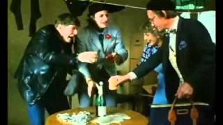 Video Jönssonligan Varning [Filmmusik från Varning för Jönssonligan] © 1981 Svensk Filmindustri download MP3, 3GP, MP4, WEBM, AVI, FLV Agustus 2018
