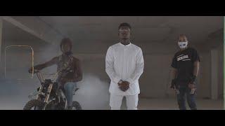 ARSI --- BATS-TOI (Vidéo Officielle)