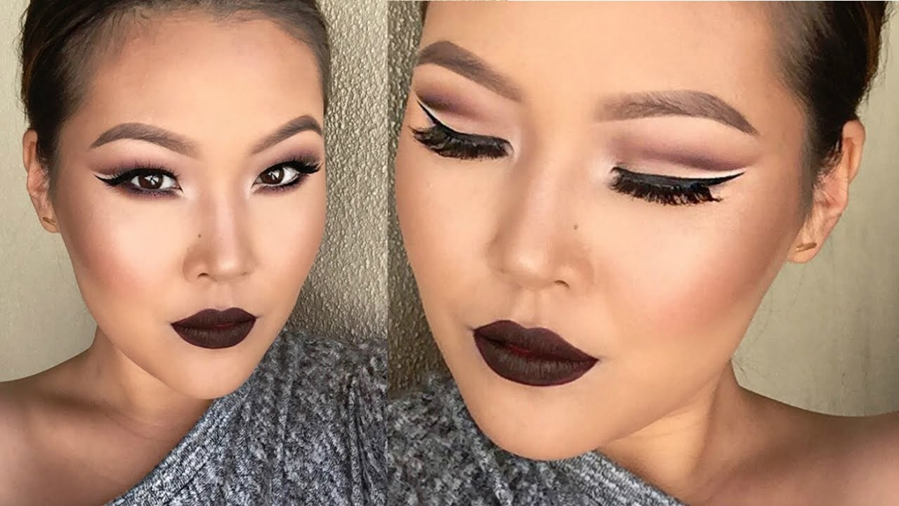 Makeup Expiry Inquiry
