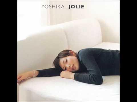 Jolie (Cm Version) - YOSHIKA