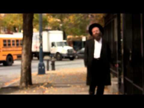 Hasidic Tensions in Williamsburg