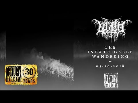 ULTHA - The Avarist (Eyes Of A Tragedy) (Album Track) Mp3