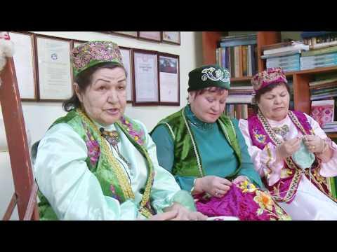 уйгурские сайты знакомств