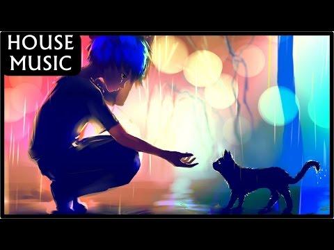 Ariana Grande ft. Zedd - Break Free (Sebastian Wibe Remix)