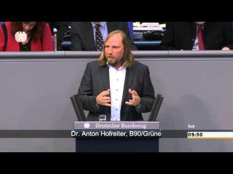 Bundestag: il dibattito sul piano finaziario di risanamento della Grecia (27 febbraio 2015)