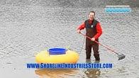 Shoreline Industries - YouTube