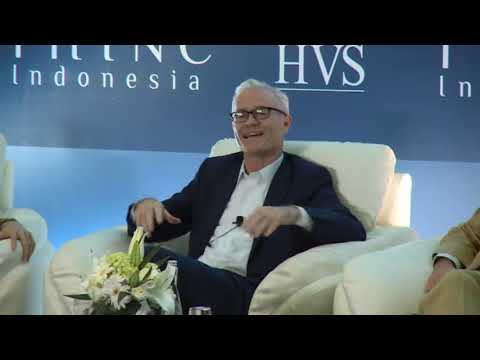 Management CONtracts - THINC Indonesia 2015