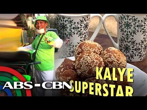 Kalye Rockstar   Rated K