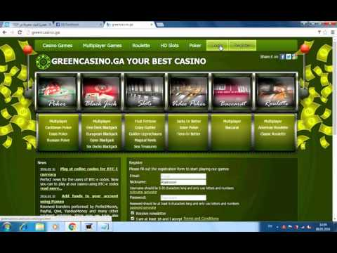 Roulette Strategy Casino Game Real Money Earn 100%