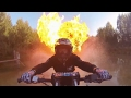 EXTREME SPORTS Video 134 mp3