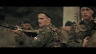 20 лет войне в Чечне HD 720