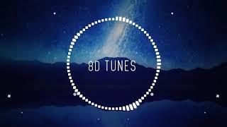 Música eletrônica 8D: melhores músicas 2019