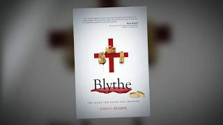 Blythe Trailer: The Spread of a Plague; The Preservation of Hope