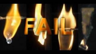 Drapery Flame Retardant Test
