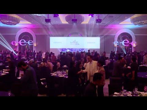 Endeavor Indonesia Gala 2016