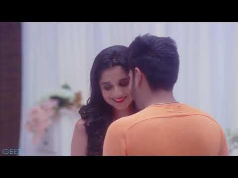 SabWap CoM Dooriyan full Song Guri Latest Punjabi Songs 2017 Geet Mp3