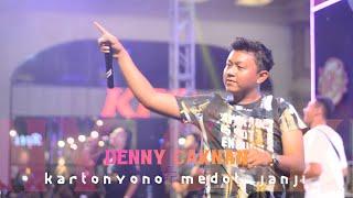 denny-caknan-kartonyono-medot-janji-live-at-sch