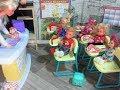 Потерянная валентинка. Мультик #Барби Школа Играем в Куклы Cartoon #Barbie School Playing Dolls