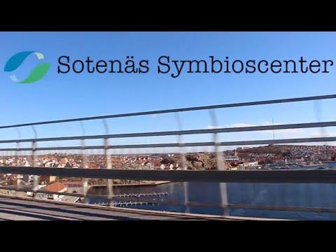 Sotenäs Symbioscenter