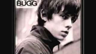 Jake Bugg - It