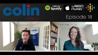 Colin Videos 18: Tax lien investing with Melanie Finnegan