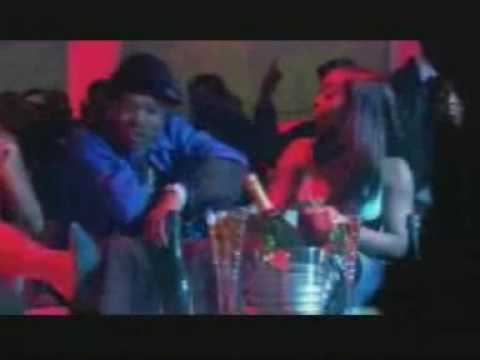 Jack Thriller x Stack$ - Don't Kiss These Hoes (Official Music Video) from YouTube · Duration:  3 minutes 32 seconds
