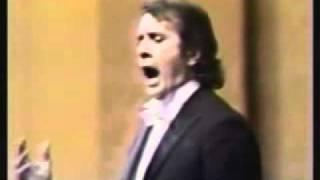 Franco Corelli: O paradiso! (1971)