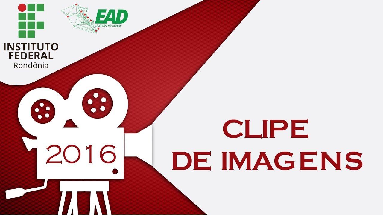 Clipe De Imagens Mapa De Apresentacao Dos Paises Lusofonos