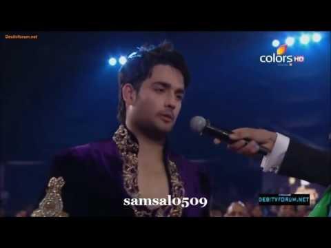 My favert Actor RK Propose To Madhubala