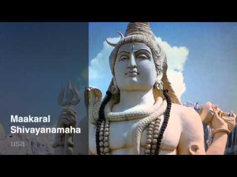 Hanuman Kavach Mp3 Download Mp3 MB