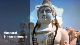 hanuman chalisa  mp3 free download,hanuman raksha kavach