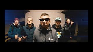 Hipocentrum – Nie wypada (Street Video)