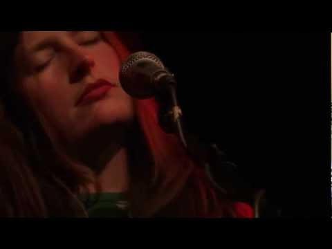 Rachel Ries -You