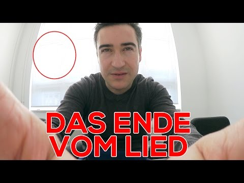 Andis letzte Folge