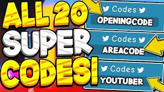 🏷 Codes for pet ranch simulator may 2019 | Bee Swarm Simulator