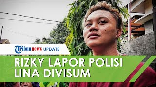 Polisi akan Bongkar Makam Mantan Istri Sule Lina jika Terdapat Kejanggalan di Visum Pertama