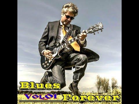 VA Blues Forever vol 1 by adam59 2015