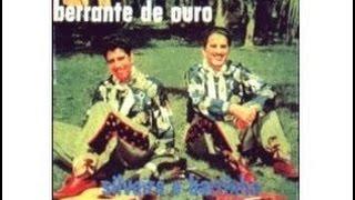 LINDA CIGANA com Silveira e Barrinha thumbnail