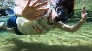 음료수 먹으면 무엇으로 변할까요? 말이야 스파이더맨 헐크 타노스 캡틴아메리카 슈퍼히어로 영웅 놀이 Learn colors Drink with Hulk and Spiderman