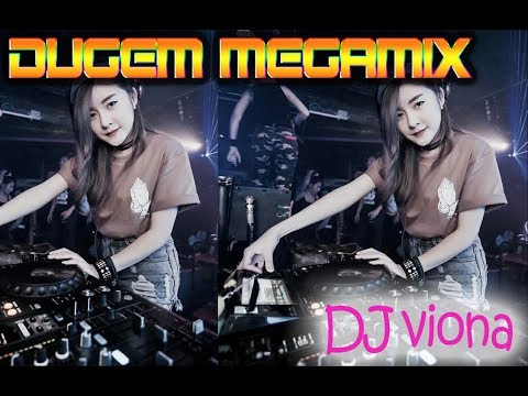 DJ Viona BREAKBEAT (BIKIN NGACENG TERUS)  LIVE 26/10 🔊🔊🔊