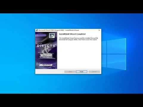 How To Fix This Title Requires A Graphics Device Compatible With DirectX 11 Error [Tutorial]