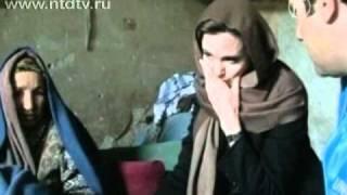 Анджелина Джоли беспокоится за судьбы беженцев