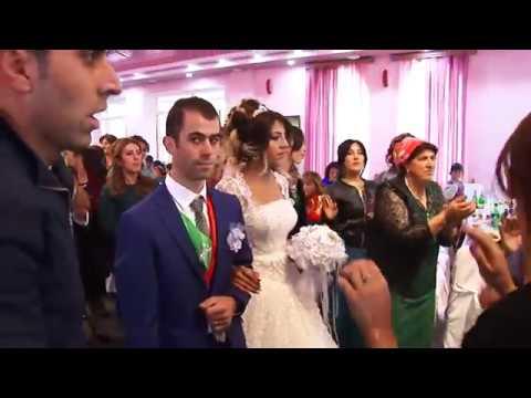 svadba Mamud Zozan 1