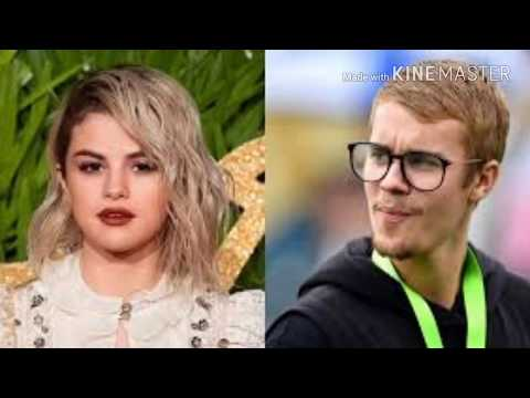 "Justin Bieber Giving Selena Gomez ""Space"" Or ""Meeting In Secret""?"
