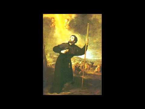 Giovanni Gabrieli - Beata es Virgo Maria