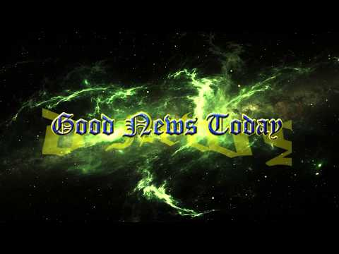 Good News Today - Episode 1172