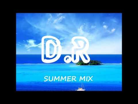 Best Summer Music Mix 2017 🌴 New Popular Songs, Kygo ...