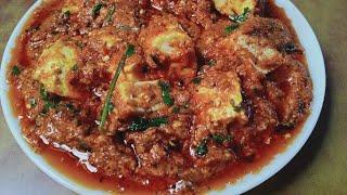 सिर्फ 2 काम कर लिया तो 5 मिनट से भी कम time में बनेगी ये  Paneer की Recipe